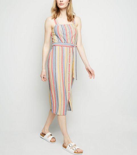 2730a5a74 Dresses