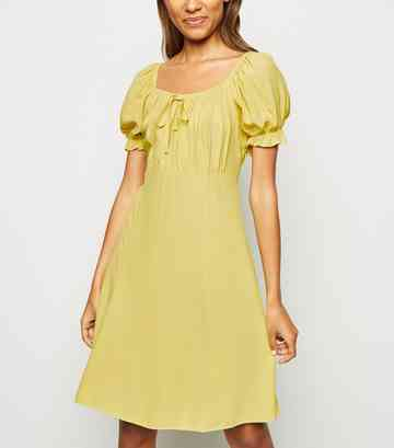 31a90a2f4e Dresses | Dresses for Women | New Look