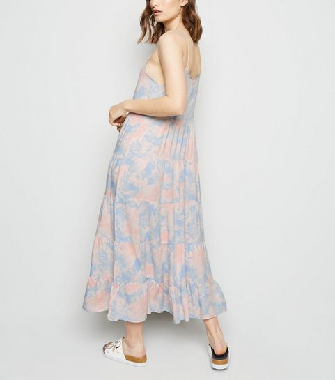 3a10b0231cc11 Women's Sale | Dresses, Tops & Jackets Sale | New Look