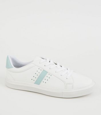 sports shoes new look where can i buy