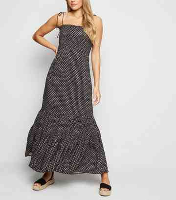 71d37b8b2dd9 Dresses Sale | Midi & Maxi Dresses Sale | New Look