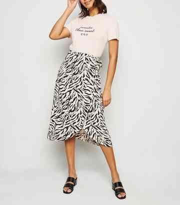 940b682a Animal Print Clothing   Animal Print Dresses, Tops & Shoes   New Look