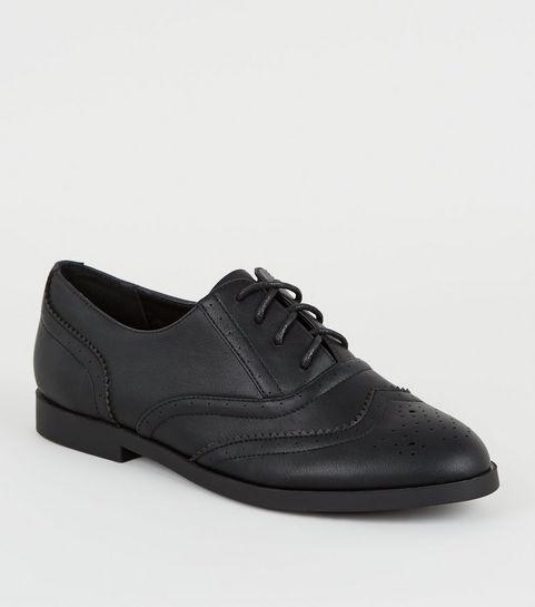 74b31b71817 Women's Work Shoes | Black Work Shoes & Work Heels | New Look