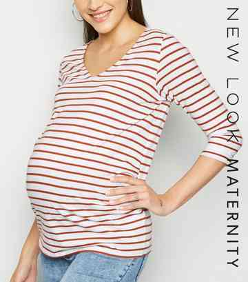 f34b7e60a05fd Maternity Clothing | Maternity Wear & Pregnancy Clothes | New Look