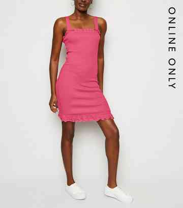 8df06f1c58470 Dresses Sale   Midi & Maxi Dresses Sale   New Look