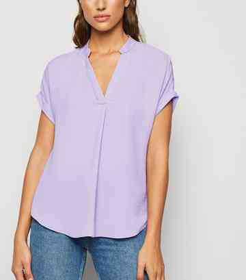 b73887ce9f841f Women's Shirts | Shirts For Women | New Look