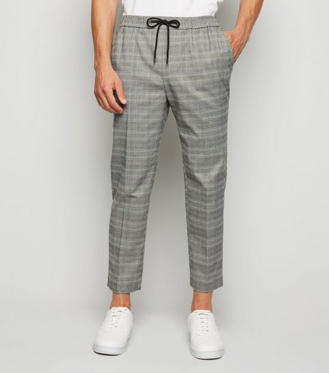 2fb2cce23884e Pantalons Homme | Jeans, chinos & costumes | New Look