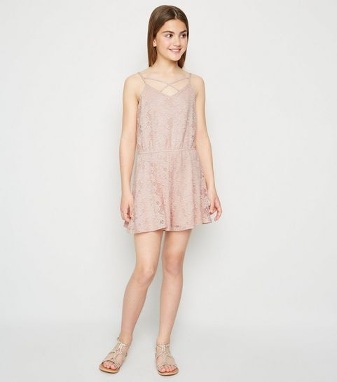 2260ad8ac Girls' Clothing Offers   Teen Clothing Sale   New Look