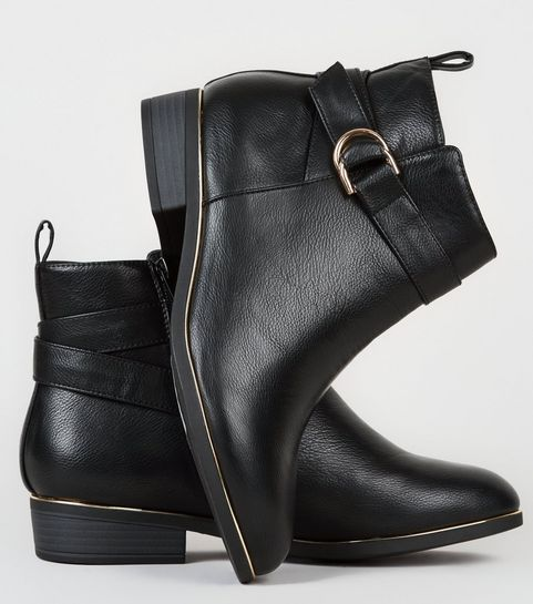 4d2974fcd4c Women's High Heel Boots | Heeled & Ankle Boots | New Look