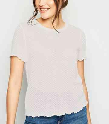 514083286da92 Women's Knitwear | Knitted Dresses & Jumpers | New Look