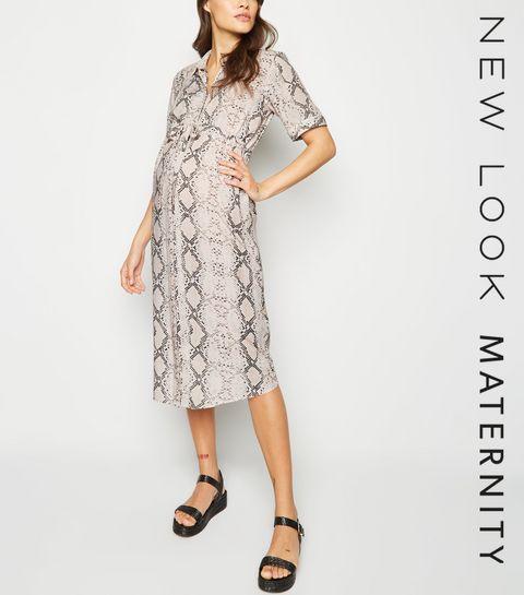 577e372f764b New In Maternity Clothing   New Maternity Womenswear   New Look