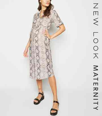 387ff8f7ab003 New In Maternity Clothing | New Maternity Womenswear | New Look