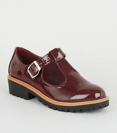 df5005df56c Girls' Shoes & Boots | Girls' Sandals, Wedges & Heels | New Look
