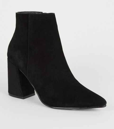 2bd1373111591 Women's Boots | Ankle, Chelsea & Lace Up Boots | New Look