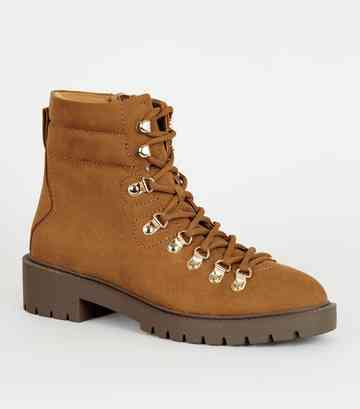 145f64e4a21 New Arrivals   New In Footwear   New Look
