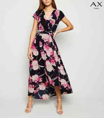 ebc547cadc27 AX Paris Clothing | AX Paris Dresses, Jumpsuits & Tops | New Look