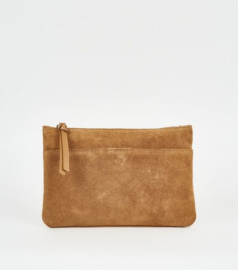 216abb878 Shoulder Bags | Over The Shoulder Bags | New Look