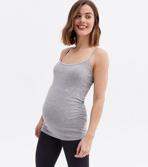 a79eebd3d2a Maternity Clothing | Maternity Wear & Pregnancy Clothes | New Look