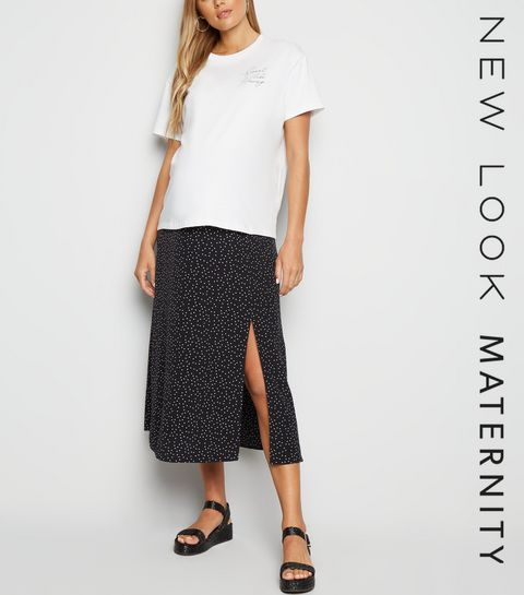 af963b7f185af Maternity Clothing | Maternity Wear & Pregnancy Clothes | New Look