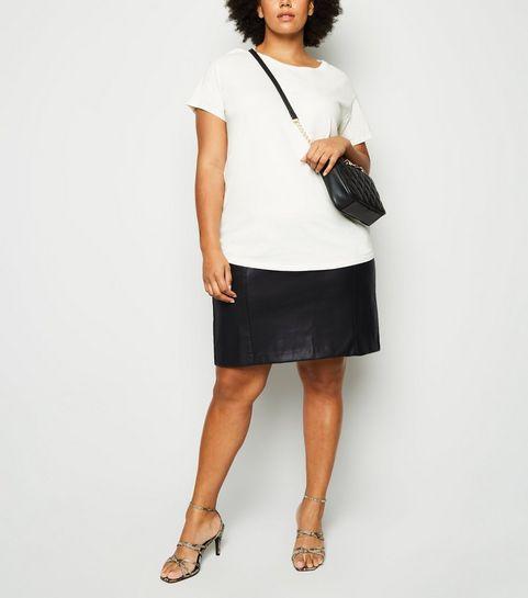2a7c04946b167d Vêtements grandes tailles Femme   Hauts & robes   New Look