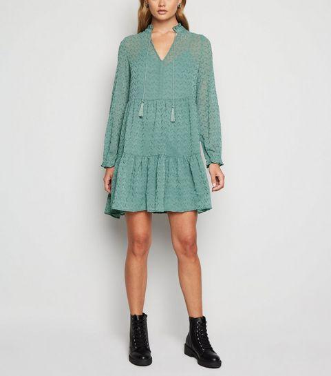 e310c5f2c Boho Dresses | Bohemian Dresses & Gypsy Dresses | New Look