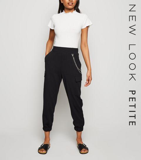06c34a3c83ddc Petite Clothing | Women's Petite Clothes | New Look