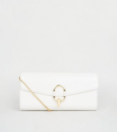 c97172801 Clutch Bags | Embellished Clutch Bags & Clutches | New Look