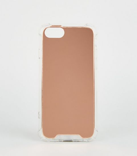 online store 7fe0d 69177 Phone Accessories | Phone Cases & Phone Armbands | New Look