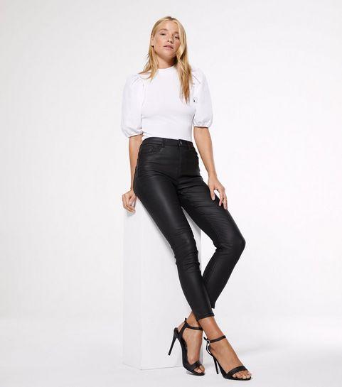 efaefb8c6 Petite Clothing | Women's Petite Clothes | New Look