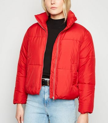 Womens Coats | Jackets & Coats for Women | New Look
