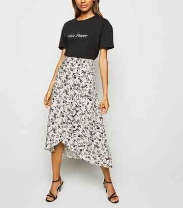 4bbbdf03c Skirts | Women's Skirts | New Look