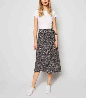 ad37e386 Women's Skirts | High Waisted Skirts & Long Skirts | New Look