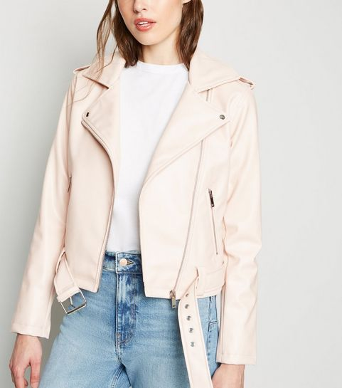 955e3b34e8b Women's Jackets & Coats | Leather Jackets & Parka Coats | New Look