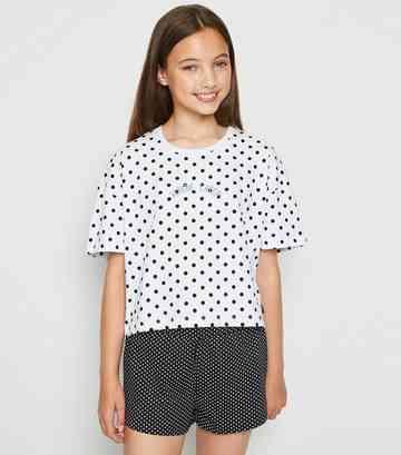 0730fcb6aa2076 Girls' Nightwear   Girls' Pyjamas & Onesies   New Look