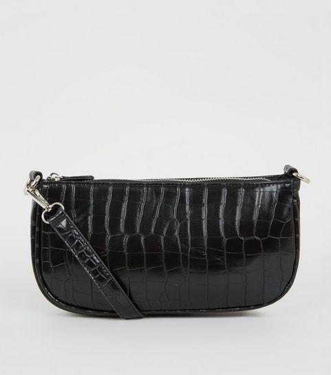 ff731d256b Women's Shoulder Bags | Women's Satchels & Hobo Bags | New Look
