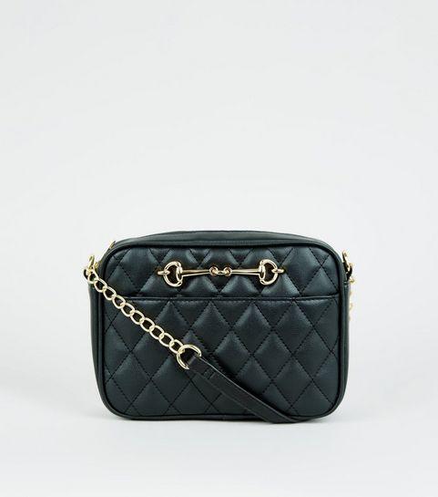 591a0a49fbf Women's Handbags | Cross Body, Clutch & Tote Bags | New Look