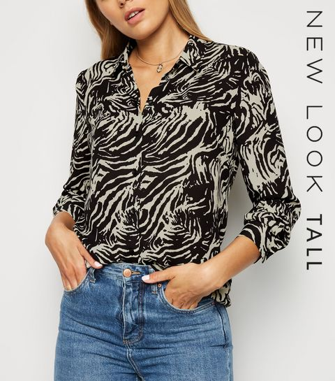 16fa56f0d0f Tall Clothing | Tall Women's Clothing | New Look