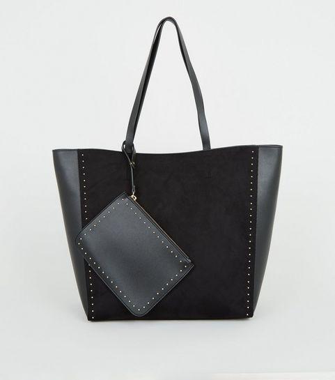 a69120ea27c9d Handbags | Women's Large & Small Handbags | New Look