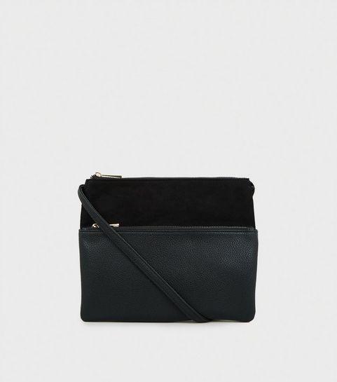 678df27270812 Cross Body Bags | Across Body Bags & Chain Bags | New Look