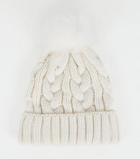 f2044ef9b Women's Hats | Berets, Caps & Baker Boy Hats | New Look