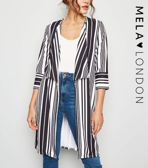 179edc3e29a9f Women's Blazers   Longline & Check Blazers   New Look