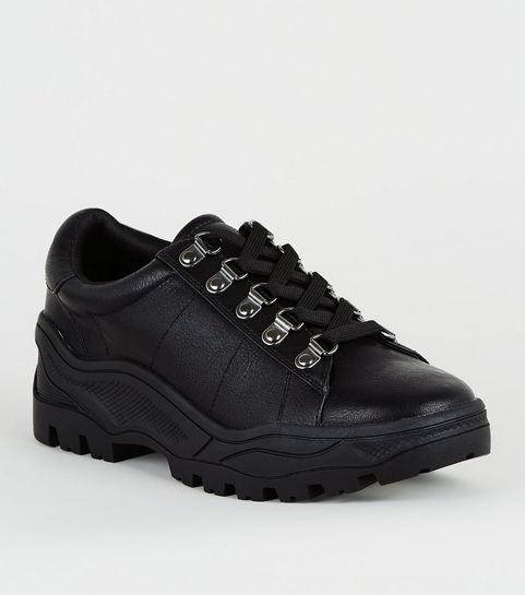 11f2865c98d0c Girls' Shoes & Boots | Girls' Sandals, Wedges & Heels | New Look