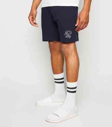 4df34c1f01ccd Men's Shorts | Shorts for Men | New Look
