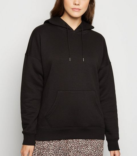 472ee52f2be3c0 Women's Hoodies & Sweatshirts | Oversized Hoodies | New Look