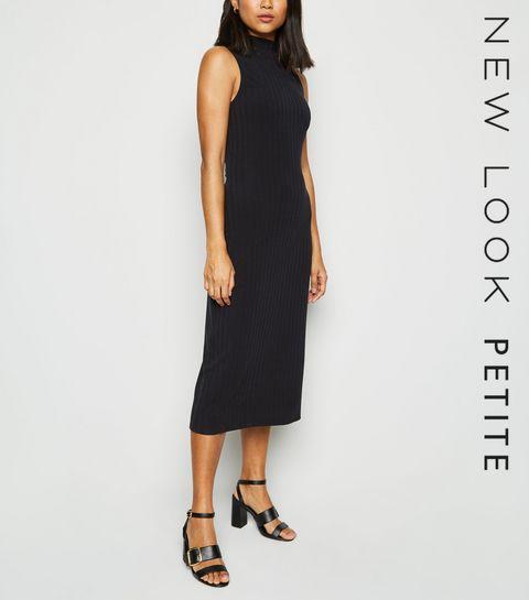2fe9e4eb32 Petite Clothing | Women's Petite Clothes | New Look