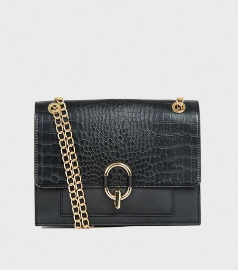 924956413288d0 Handbags | Women's Large & Small Handbags | New Look