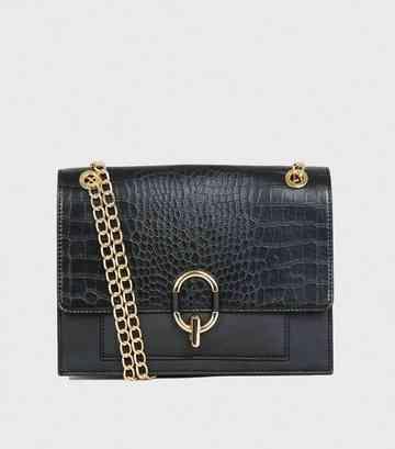 e92492b2b44 Handbags | Women's Large & Small Handbags | New Look