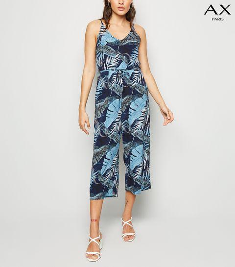 35608dd4f19 AX Paris Clothing | AX Paris Dresses, Jumpsuits & Tops | New Look