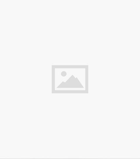 25ef0ea83255a AX Paris Clothing   AX Paris Dresses, Jumpsuits & Tops   New Look